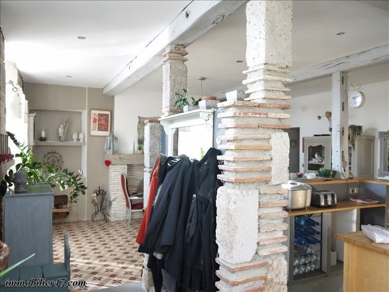 Vente de prestige maison / villa Clairac 395000€ - Photo 15