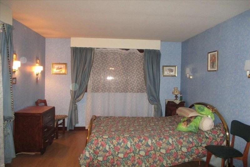 Vente maison / villa Villers cotterets 395000€ - Photo 3