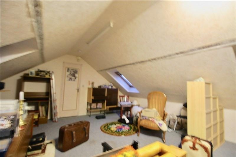 Vente maison / villa Breteuil sur iton 167000€ - Photo 6