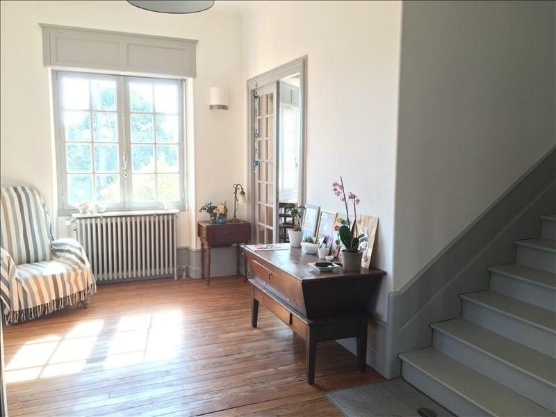 Sale house / villa Dax 472500€ - Picture 5