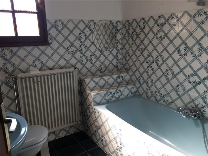 Location appartement L ile rousse 950€ CC - Photo 5