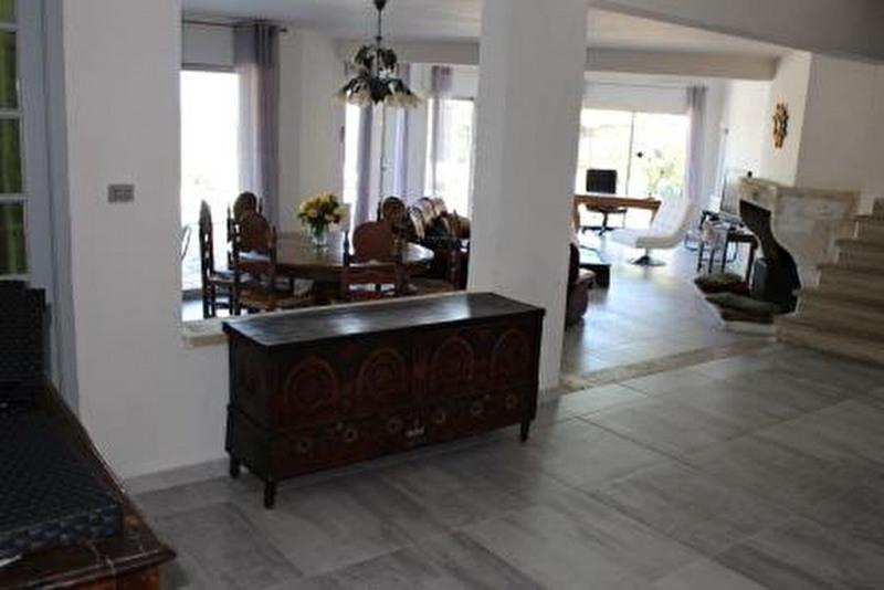Venta de prestigio  casa Noves 770000€ - Fotografía 5