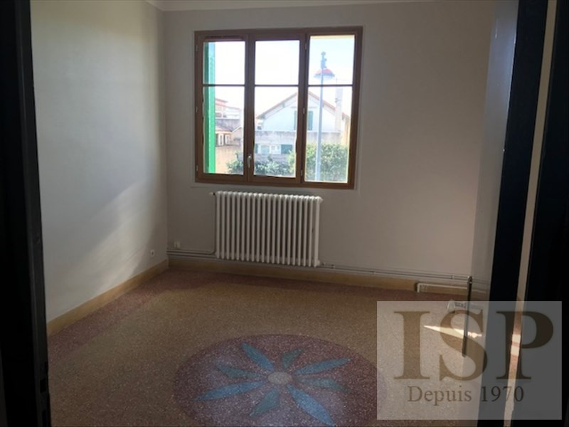 Location appartement Saint victoret 1 031€ CC - Photo 7