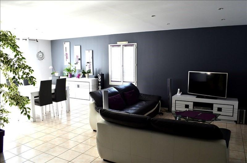 Vente maison / villa Landeronde 249100€ - Photo 2