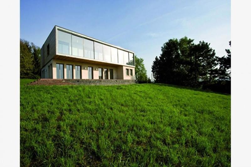 Vente de prestige maison / villa Villers cotterets 990000€ - Photo 1