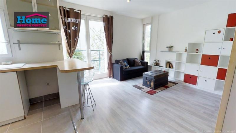Vente appartement Rueil malmaison 179000€ - Photo 3