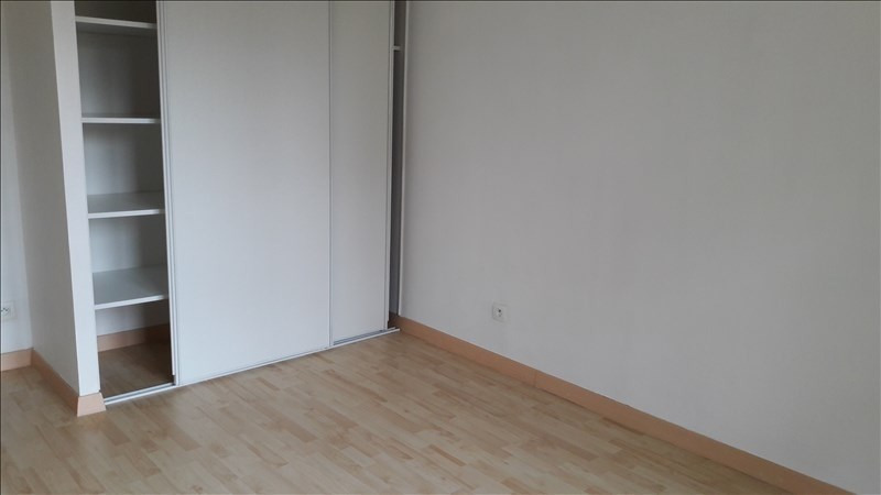 Sale apartment Vendôme 129 500€ - Picture 5