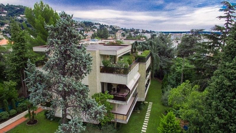 Vente de prestige appartement Cannes 795000€ - Photo 1