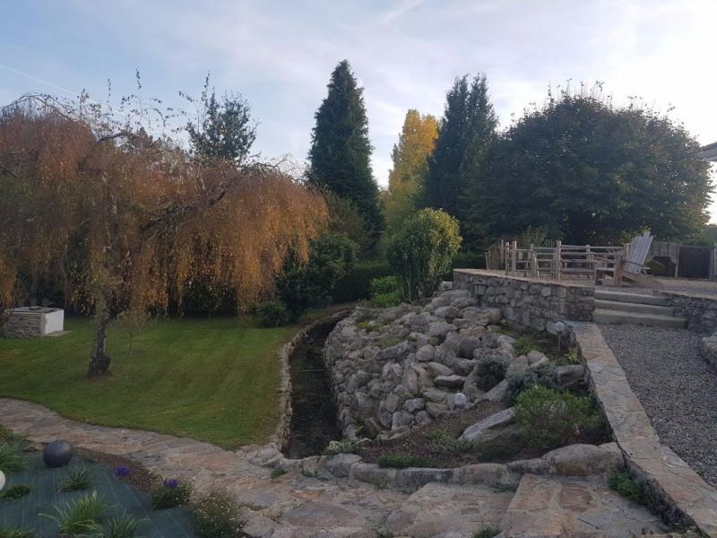 Vente maison / villa Saint jouvent 212000€ - Photo 5