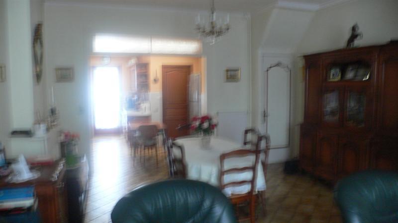 Vente maison / villa Lille 191000€ - Photo 2