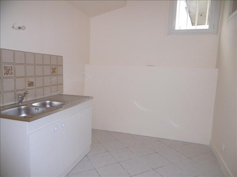 Location appartement Gif sur yvette 735€ CC - Photo 4