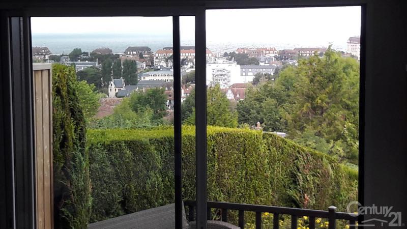 Verkoop van prestige  huis Deauville 790000€ - Foto 8