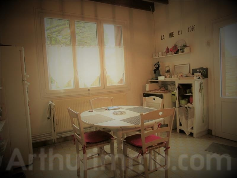 Sale house / villa Bergerac 144 000€ - Picture 3