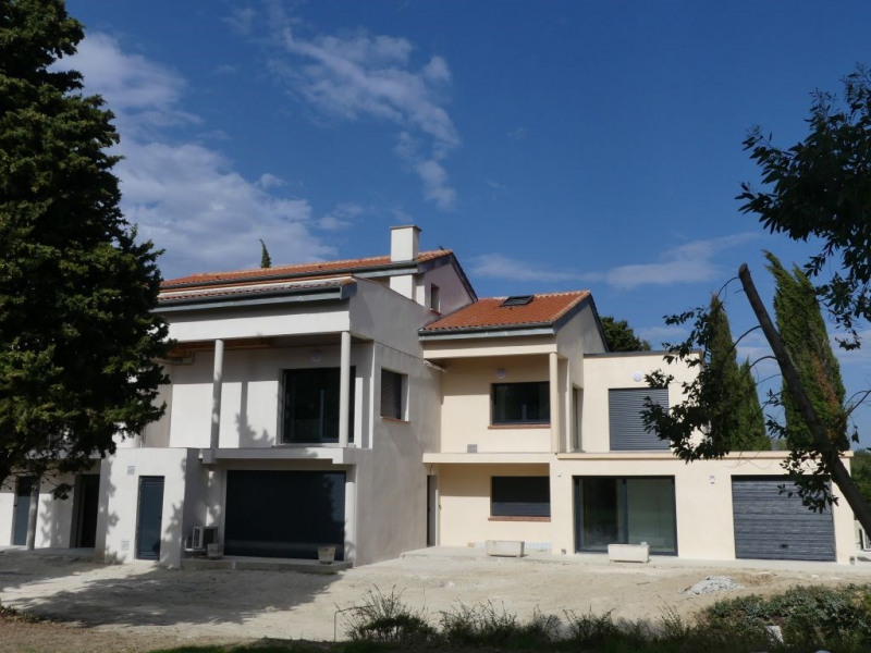 Location appartement Toulouse 930€ CC - Photo 3
