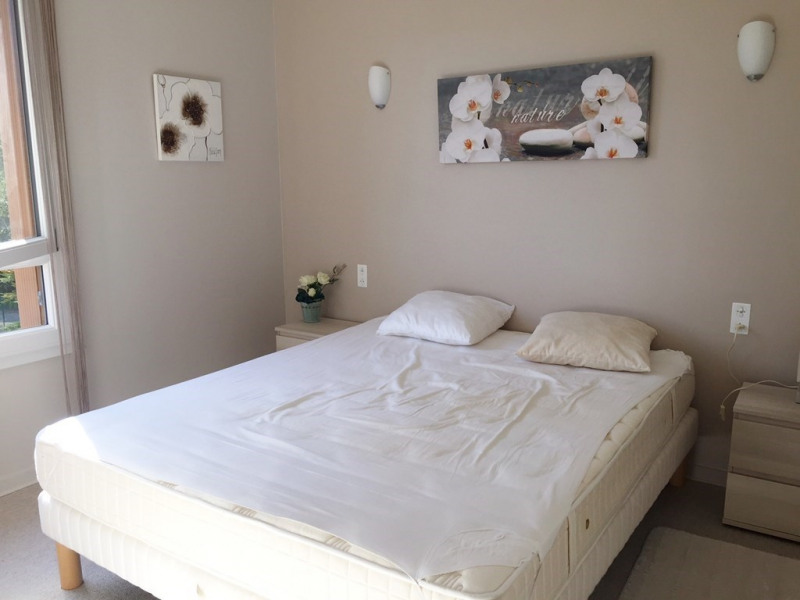 Location vacances appartement St brevin l ocean 675€ - Photo 3