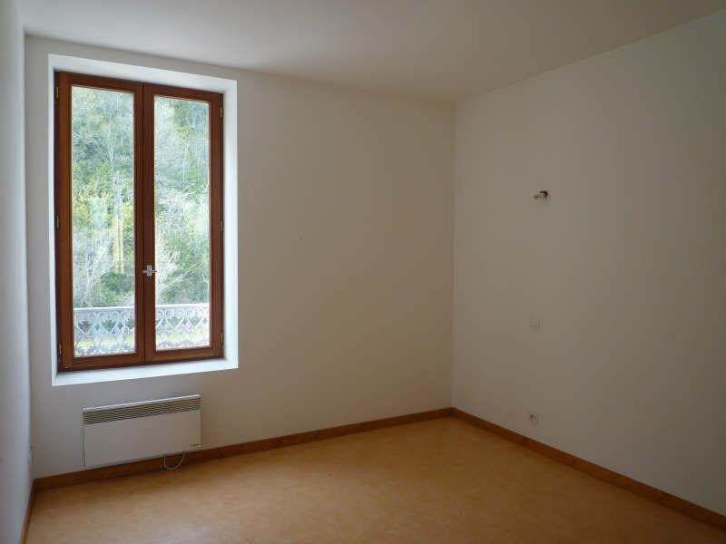 Vendita appartamento Culoz 59000€ - Fotografia 3
