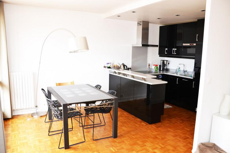 Vente appartement Paris 15ème 697000€ - Photo 5