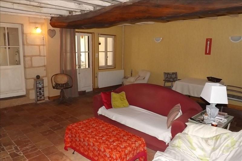 Sale house / villa St seurin sur l isle 105000€ - Picture 4
