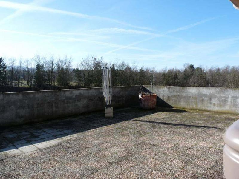 Venta  casa Roche-la-moliere 175000€ - Fotografía 6