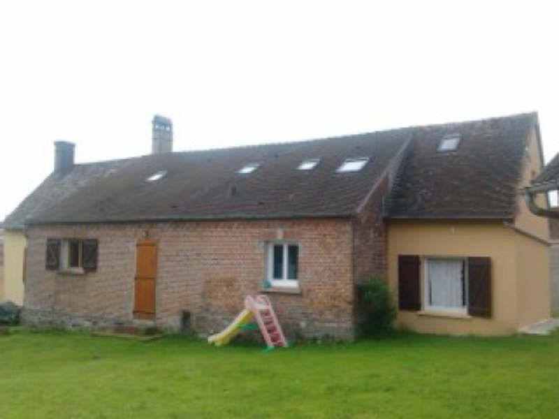 Vente maison / villa Beauvais 205000€ - Photo 3