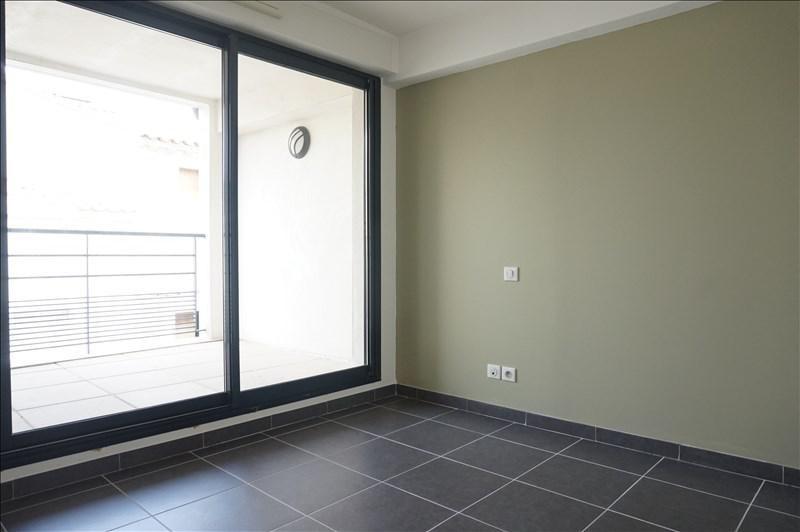 Location appartement Montpellier 824€ CC - Photo 7