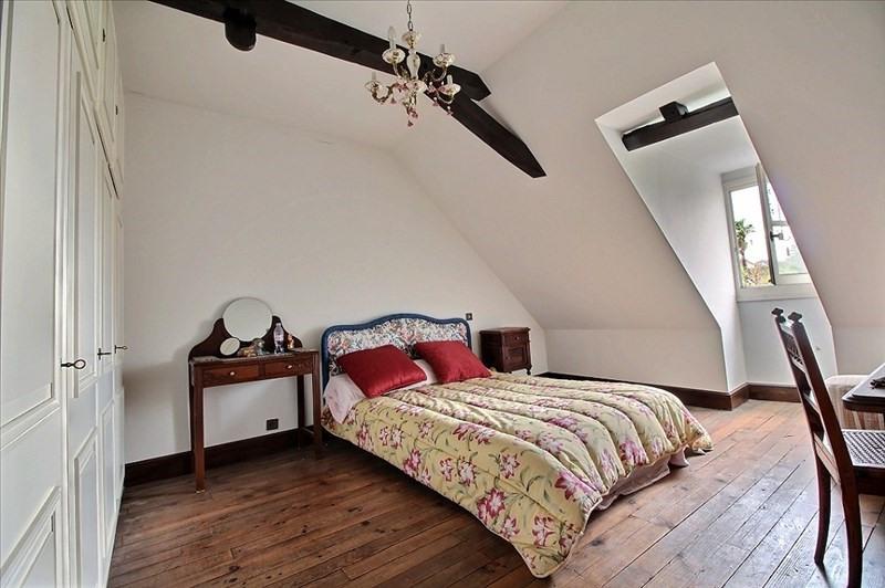 Vente maison / villa Oloron ste marie 164000€ - Photo 4