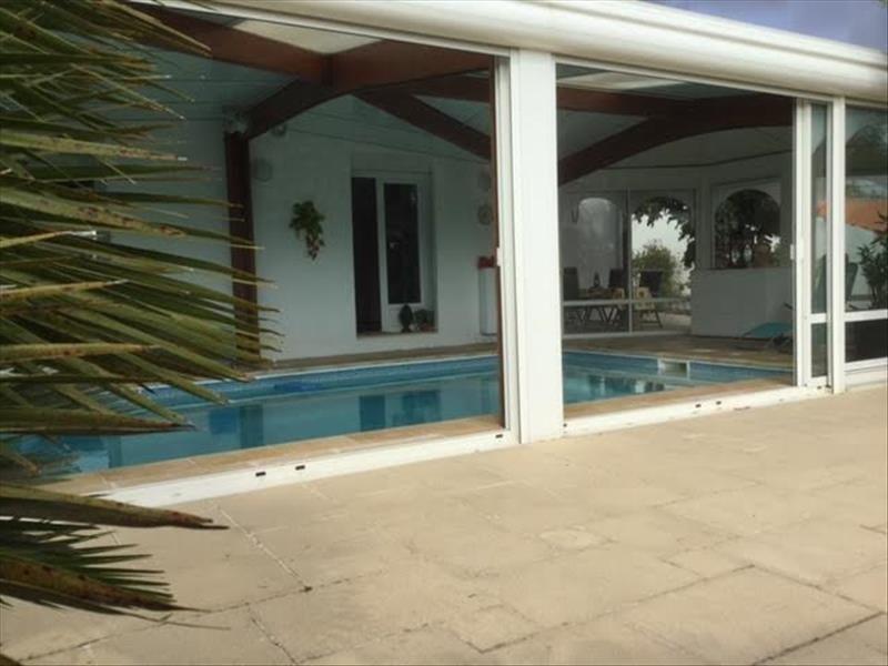 Sale house / villa Longeville sur mer 278250€ - Picture 12