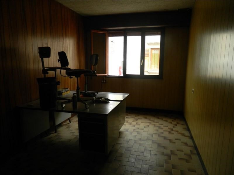 Location local commercial Roanne 950€ +CH/ HT - Photo 2