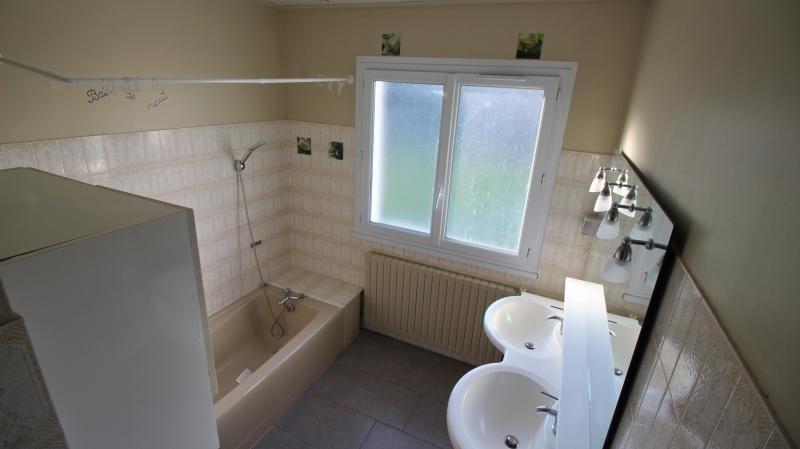 Vente maison / villa Bellancourt 245000€ - Photo 8