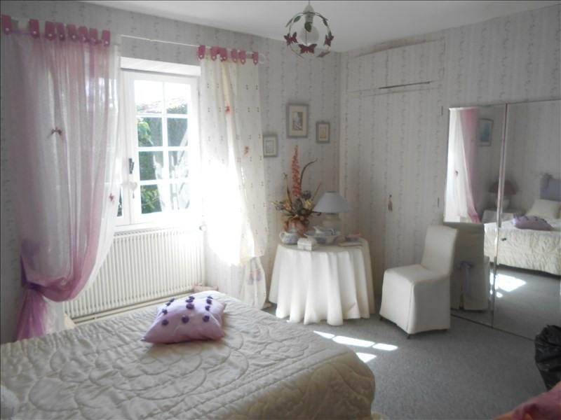 Sale house / villa Aulnay 149100€ - Picture 6