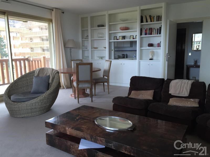 Vente de prestige appartement Deauville 795 000€ - Photo 4