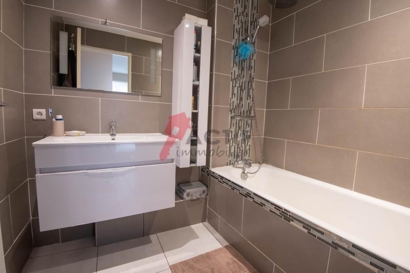 Sale apartment Courcouronnes 158000€ - Picture 6