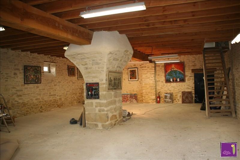 Vente de prestige maison / villa Uzes 799000€ - Photo 4