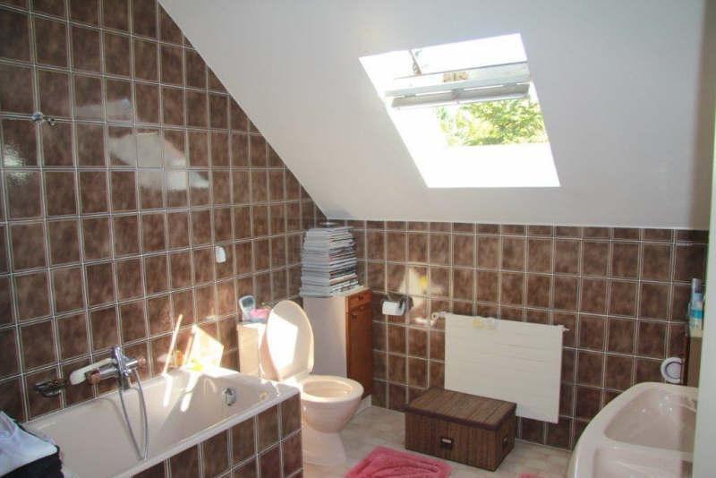 Vente maison / villa Genève 4050000€ - Photo 6