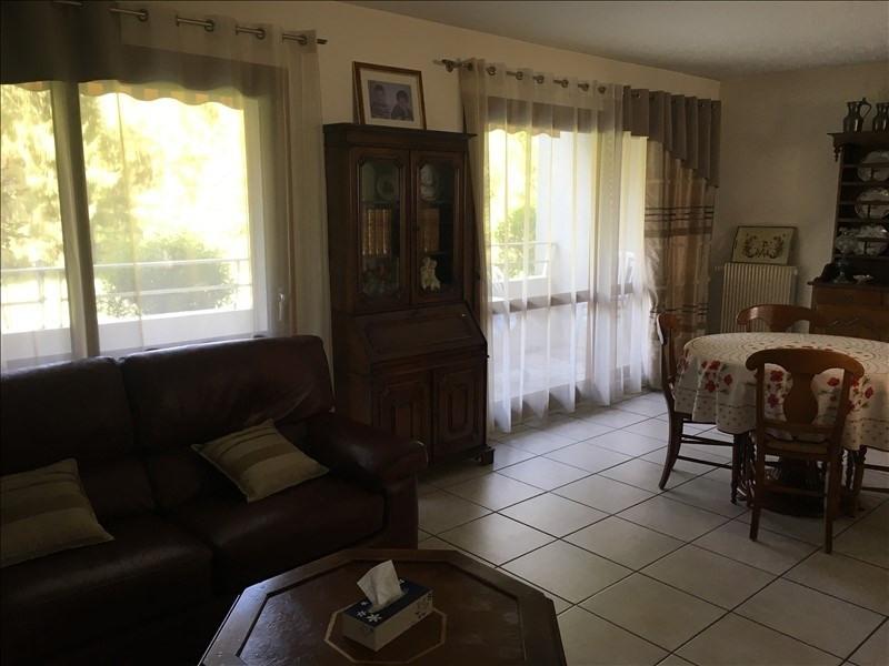 Vente appartement Combs la ville 218900€ - Photo 4