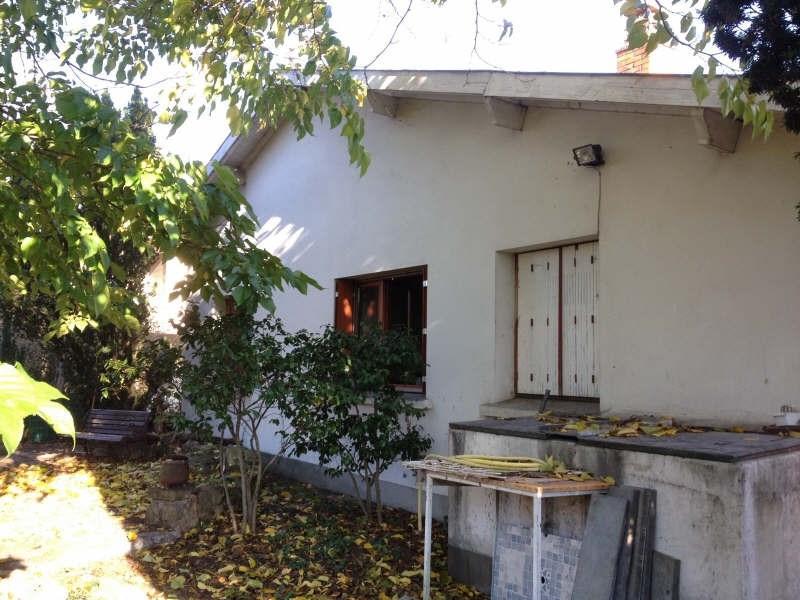 Sale house / villa Toulouse 290016€ - Picture 4