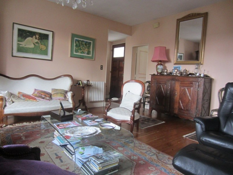 Sale house / villa Mauleon licharre 160 000€ - Picture 5