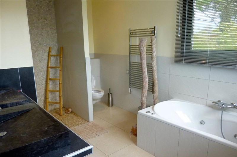 Deluxe sale house / villa Le grau d agde 1350000€ - Picture 7