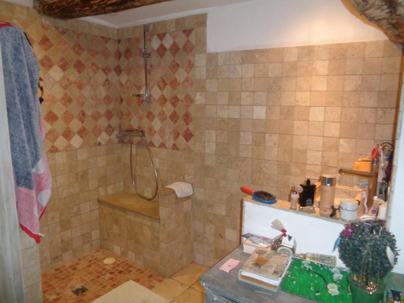 Sale house / villa Salernes 399000€ - Picture 18