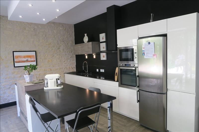 Deluxe sale house / villa Royan 745000€ - Picture 4