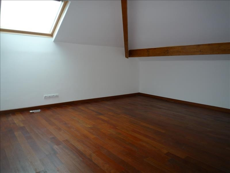 Location maison / villa Vaucresson 4000€ CC - Photo 9