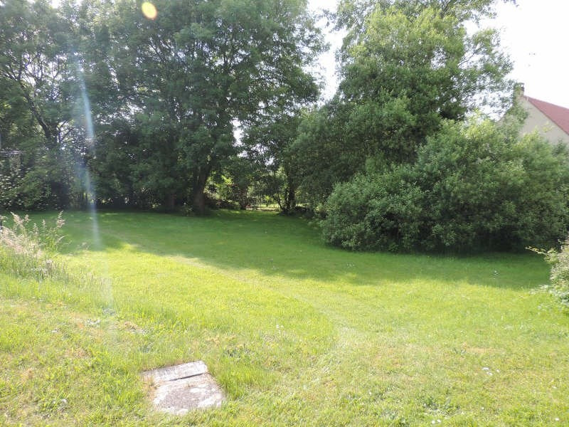 Vente terrain Fort mahon plage 96 900€ - Photo 2