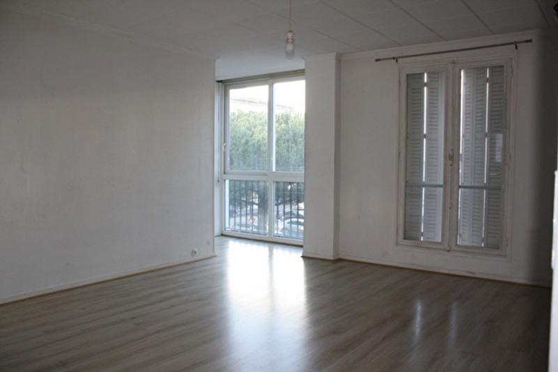 Appartement Royan 3 pièces 65 m²