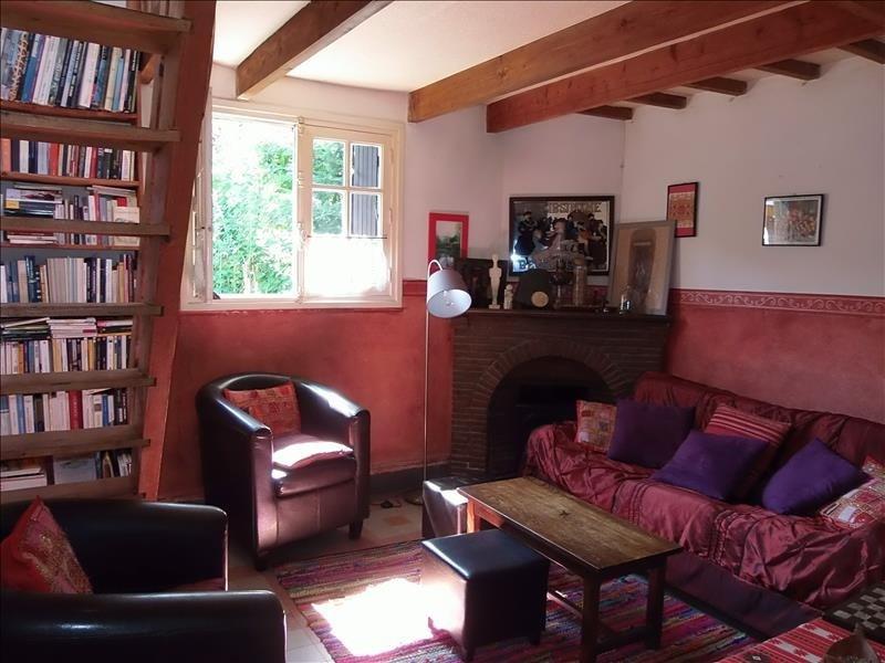 Vente maison / villa St arnoult 252000€ - Photo 6