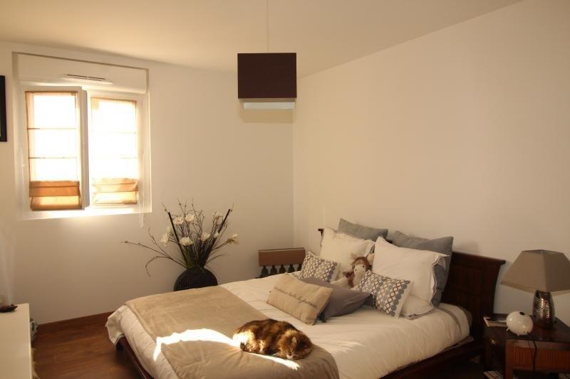 Vente appartement Salon de provence 229000€ - Photo 3