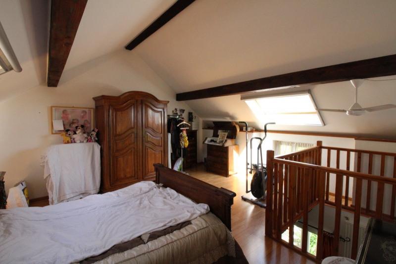 Vente maison / villa Morestel 214000€ - Photo 4