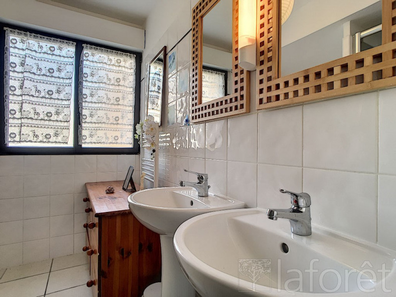 Vente appartement Menton 535000€ - Photo 8