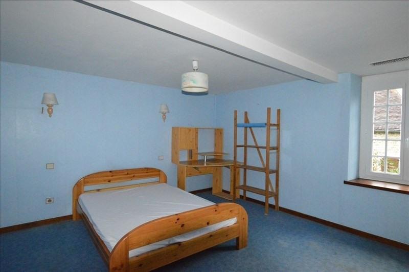 Vente maison / villa Sauveterre de bearn 295000€ - Photo 7