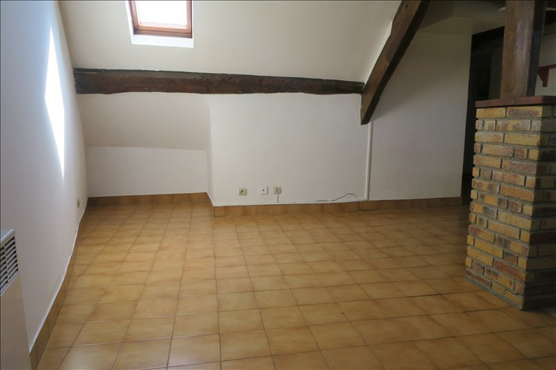 Location appartement Villiers sur orge 560€ CC - Photo 2