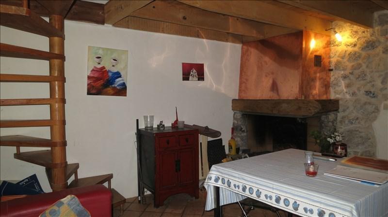 Sale house / villa Talloires 395000€ - Picture 4